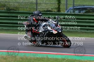 906205_1230 | 20/06/2019 ~ Autodromo Cervesina Aprilia Racers Days