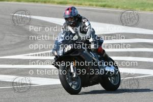 906205_1279 | 20/06/2019 ~ Autodromo Cervesina Aprilia Racers Days
