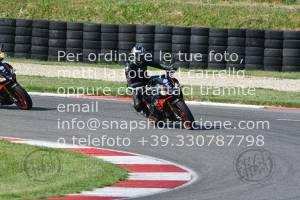 906205_1356 | 20/06/2019 ~ Autodromo Cervesina Aprilia Racers Days
