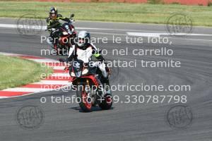 906205_1385 | 20/06/2019 ~ Autodromo Cervesina Aprilia Racers Days