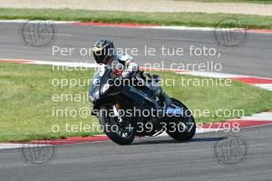 906205_1436 | 20/06/2019 ~ Autodromo Cervesina Aprilia Racers Days