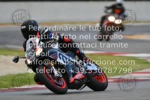 906205_1468 | 20/06/2019 ~ Autodromo Cervesina Aprilia Racers Days