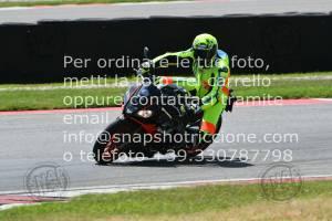 906205_1479 | 20/06/2019 ~ Autodromo Cervesina Aprilia Racers Days