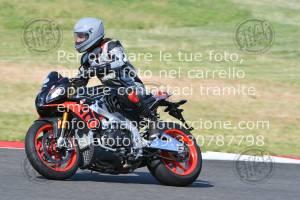 906205_148 | 20/06/2019 ~ Autodromo Cervesina Aprilia Racers Days