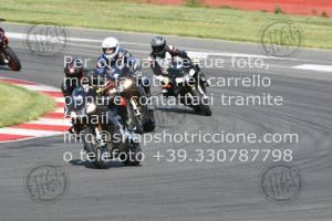 906205_1499 | 20/06/2019 ~ Autodromo Cervesina Aprilia Racers Days