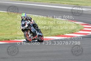 906205_1543 | 20/06/2019 ~ Autodromo Cervesina Aprilia Racers Days