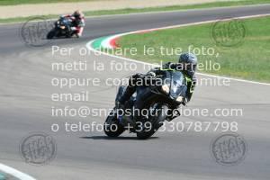 906205_1576 | 20/06/2019 ~ Autodromo Cervesina Aprilia Racers Days