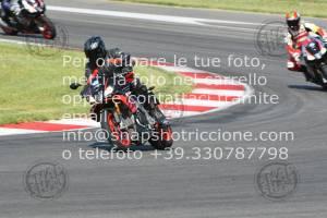 906205_1627 | 20/06/2019 ~ Autodromo Cervesina Aprilia Racers Days