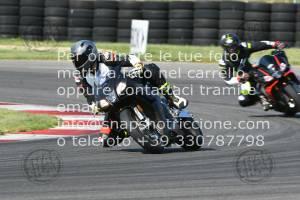 906205_1673 | 20/06/2019 ~ Autodromo Cervesina Aprilia Racers Days