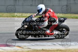 906205_174 | 20/06/2019 ~ Autodromo Cervesina Aprilia Racers Days