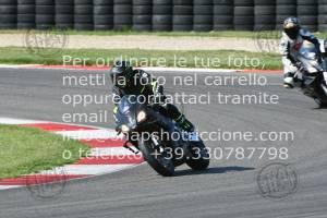 906205_181 | 20/06/2019 ~ Autodromo Cervesina Aprilia Racers Days