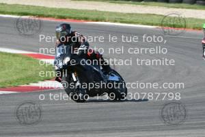 906205_206 | 20/06/2019 ~ Autodromo Cervesina Aprilia Racers Days