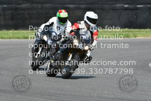 906205_236 | 20/06/2019 ~ Autodromo Cervesina Aprilia Racers Days