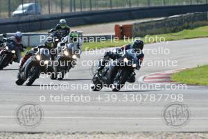 906205_266 | 20/06/2019 ~ Autodromo Cervesina Aprilia Racers Days