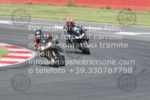 906205_296 | 20/06/2019 ~ Autodromo Cervesina Aprilia Racers Days