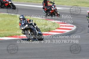 906205_341 | 20/06/2019 ~ Autodromo Cervesina Aprilia Racers Days