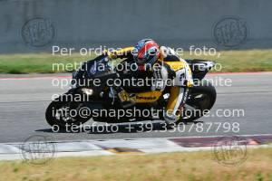 906205_414 | 20/06/2019 ~ Autodromo Cervesina Aprilia Racers Days