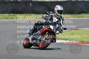 906205_451 | 20/06/2019 ~ Autodromo Cervesina Aprilia Racers Days