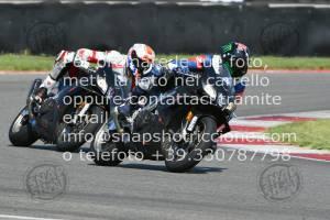 906205_49 | 20/06/2019 ~ Autodromo Cervesina Aprilia Racers Days