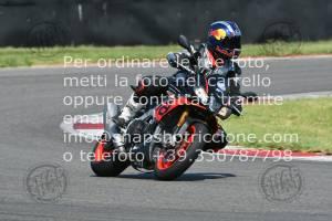 906205_495 | 20/06/2019 ~ Autodromo Cervesina Aprilia Racers Days