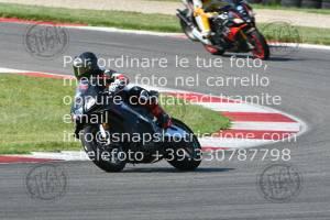 906205_521 | 20/06/2019 ~ Autodromo Cervesina Aprilia Racers Days