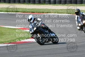 906205_539 | 20/06/2019 ~ Autodromo Cervesina Aprilia Racers Days