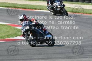 906205_562 | 20/06/2019 ~ Autodromo Cervesina Aprilia Racers Days