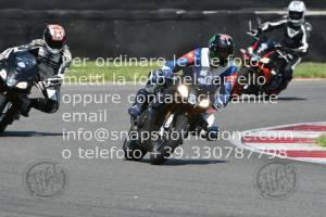 906205_584 | 20/06/2019 ~ Autodromo Cervesina Aprilia Racers Days