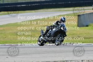 906205_605 | 20/06/2019 ~ Autodromo Cervesina Aprilia Racers Days