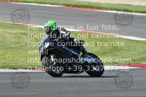 906205_623 | 20/06/2019 ~ Autodromo Cervesina Aprilia Racers Days
