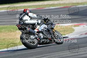 906205_654 | 20/06/2019 ~ Autodromo Cervesina Aprilia Racers Days