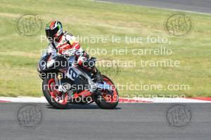 906205_720 | 20/06/2019 ~ Autodromo Cervesina Aprilia Racers Days