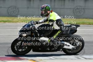 906205_750 | 20/06/2019 ~ Autodromo Cervesina Aprilia Racers Days