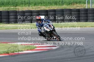 906205_759 | 20/06/2019 ~ Autodromo Cervesina Aprilia Racers Days