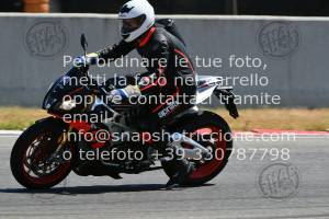 906205_818 | 20/06/2019 ~ Autodromo Cervesina Aprilia Racers Days