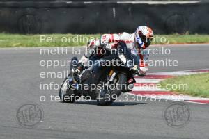 906205_853 | 20/06/2019 ~ Autodromo Cervesina Aprilia Racers Days