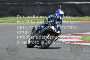 906205_893 | 20/06/2019 ~ Autodromo Cervesina Aprilia Racers Days