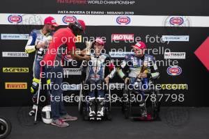 906213_1000 | 21-22-23/06/2019 ~ Autodromo Misano SBK DDL2