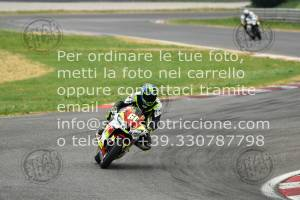 906221_1000 | 22/06/2019 ~ Autodromo Adria Prove libere Moto
