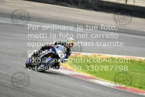 906221_1061 | 22/06/2019 ~ Autodromo Adria Prove libere Moto