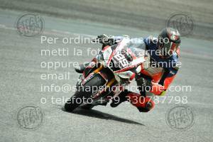906221_1114 | 22/06/2019 ~ Autodromo Adria Prove libere Moto