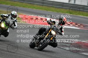 906221_1150 | 22/06/2019 ~ Autodromo Adria Prove libere Moto