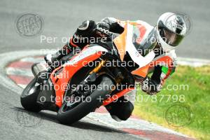 906221_1205 | 22/06/2019 ~ Autodromo Adria Prove libere Moto