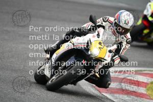 906221_194 | 22/06/2019 ~ Autodromo Adria Prove libere Moto