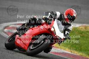 906221_296 | 22/06/2019 ~ Autodromo Adria Prove libere Moto