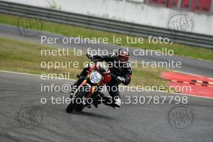 906221_315 | 22/06/2019 ~ Autodromo Adria Prove libere Moto