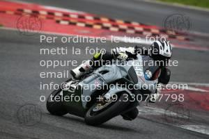 906221_364 | 22/06/2019 ~ Autodromo Adria Prove libere Moto