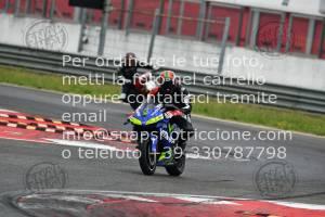 906221_413 | 22/06/2019 ~ Autodromo Adria Prove libere Moto