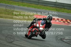 906221_442 | 22/06/2019 ~ Autodromo Adria Prove libere Moto