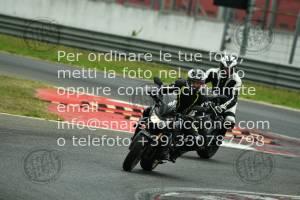 906221_512 | 22/06/2019 ~ Autodromo Adria Prove libere Moto